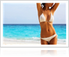 Coolsculpting and Fat Freezing Treatment at Island Plastic Surgery